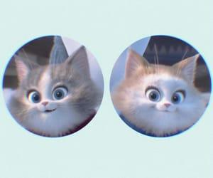 disney, matching icons, and pfp image