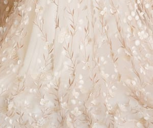 delicate, soft, and dress image