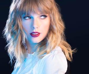 photoshoot, Reputation, and Taylor Swift image