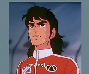 keith, Voltron, and wallpapers image