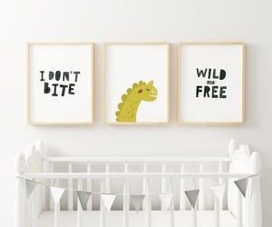 etsy, playroom wall art, and playroomwallart image