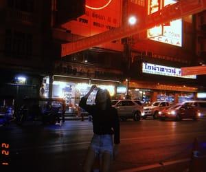china town, huji, and hujicam image