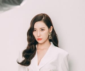 sunmi, photoshoot, and lee sunmi image