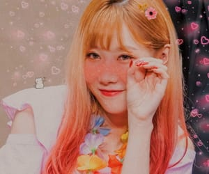 dreamcatcher, soft icons, and twitter pack image