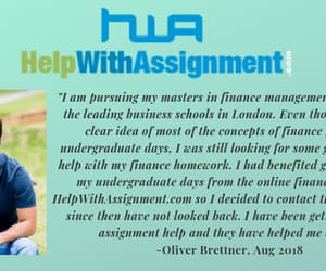 assignment help, happyclient, and law homework help image