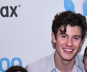 concert, shawn mendes, and shawn image