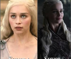 game of thrones and season 8 image
