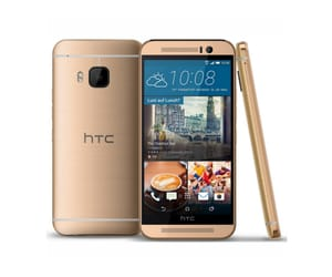htc refurbished phones and htc one m9 for sale uk image