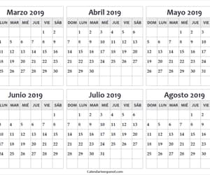 Image by calendario espanol
