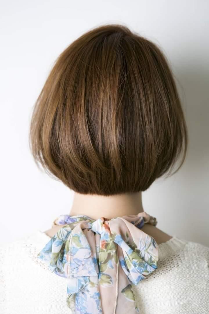 cut and hair image