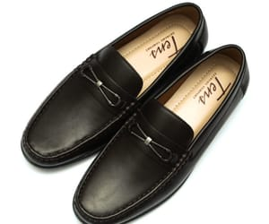loafers, shoes for men, and tens shoes image