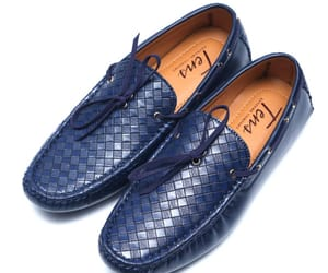 loafers, karachi, and tens shoes image