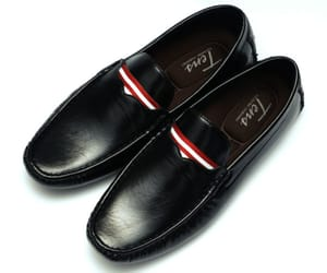 shoes for men, tens shoes, and online loafers image