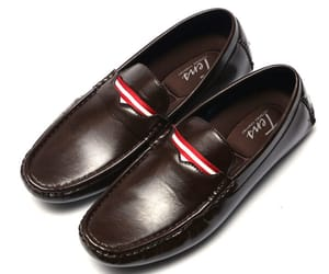 karachi, loafers for men, and tens shoes image