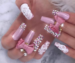 amazing, pink, and cute image