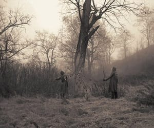 ambient, depression, and metalhead image