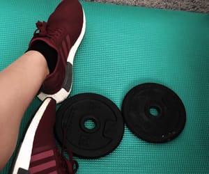 adidas, fitness, and for image