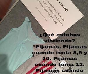 argentina, feminism, and tumblr image