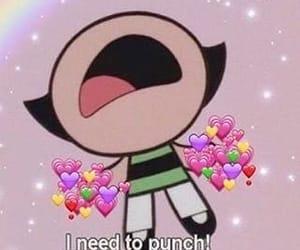 Powerpuff Girls Buttercup On We Heart It