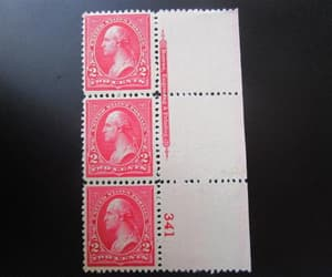 collectible stamps, buy old stamps, and stamps for sale image