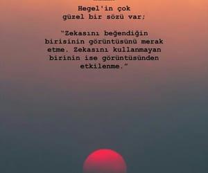 turk, sözler, and türkçesözler image