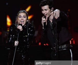 concierto, grammys, and singers image