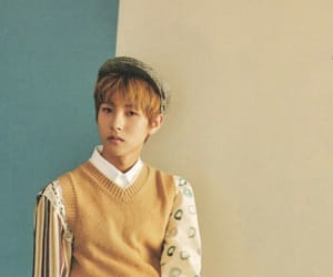 flawless, renjun, and handsome image