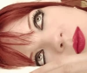 garbage, gif, and shirley manson image