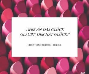 deutsch, german, and rosa image