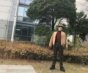 k-pop, takada kenta, and jbj image