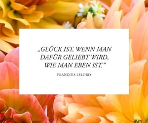 446 Images About Sprüche On We Heart It See More About