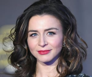 actress, tv series, and wallpaper image