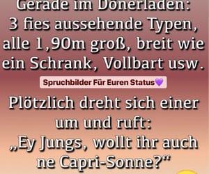 deutsch, status, and facebook image