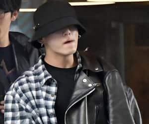 jeon jungkook, lq bts, and bts jungkook image