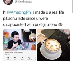 amazingphil, dan howell, and dnp image