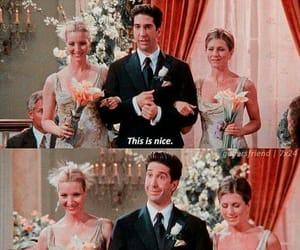 Jennifer Aniston, marriage, and phoebe image