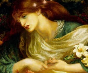 alternative, art, and florence welch image