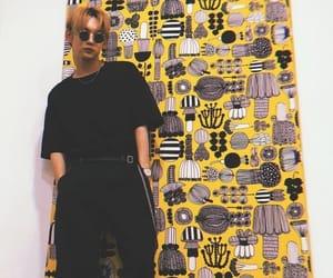 grunge, k-pop, and takada kenta image