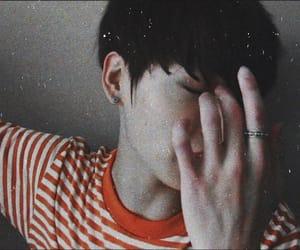 kpop and jungkook image