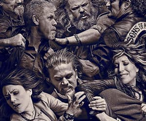 soa and sons of anarchy image