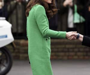 beautiful, catherine, and cambridge image