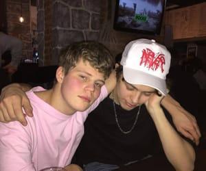 sad boys, yung lean, and boy image