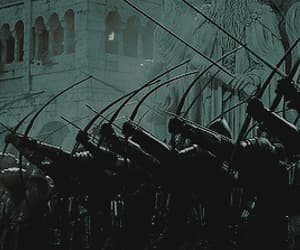 edit, fandom, and lord of the rings image