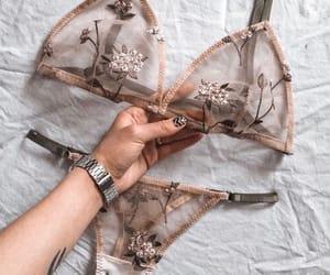 beige, body, and bra image
