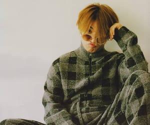 daesung, bigbang, and kpop image