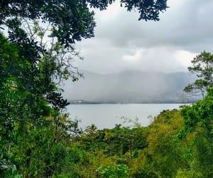 brasil, landscape, and nature image