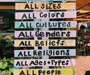 love and equality image