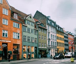 europe, places, and streets image