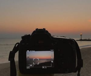aesthetic, photography, and camera image