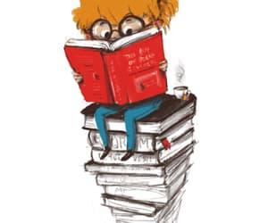 cultura, libros, and lectura image